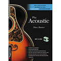 Voggenreiter Play Acoustic « Lehrbuch