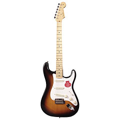 Fender Classic Player '50s Stratocaster 2TS « Электрогитара